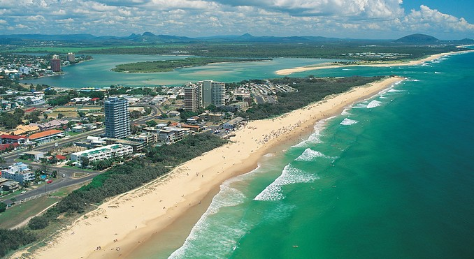 maroochydore-sunshine-coast-real-estate