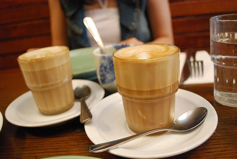 best-coffee-shops-maroochydore