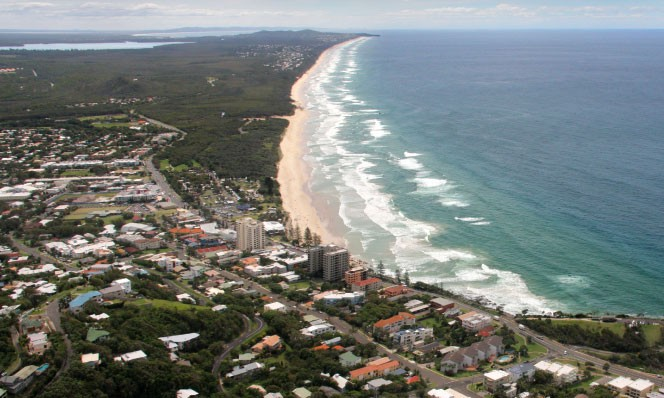 coolum-beach-sunshine-coast