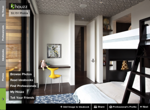 houzz-design-inspiration