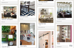 pinterest-home-decorating
