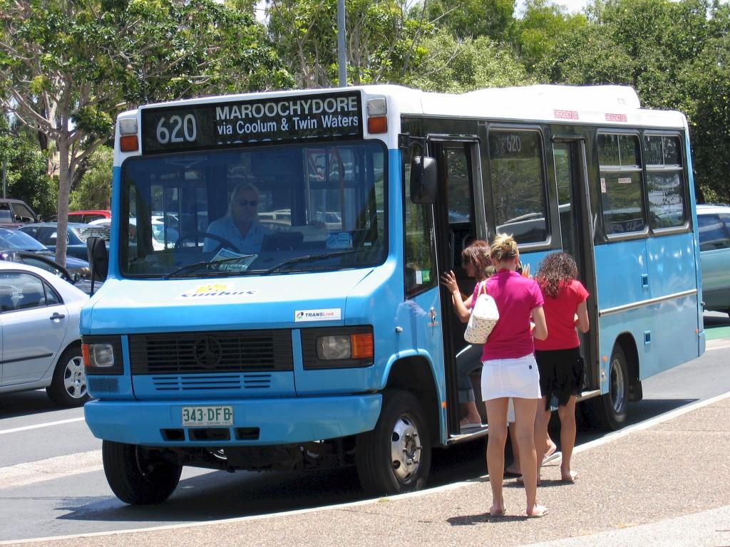 sunshine-coast-bus