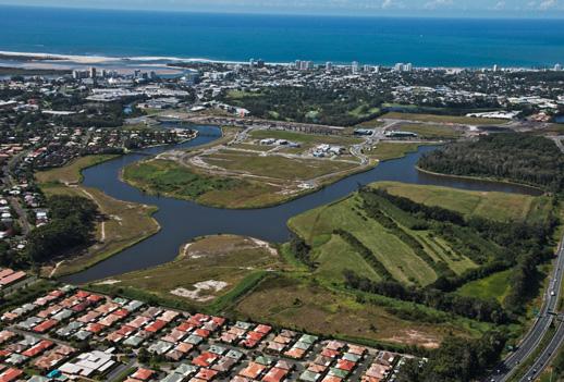 sunshine-cove-property-development