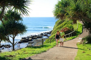 caloundra-coastal-path