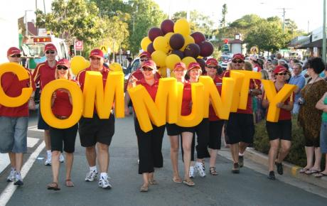 sunshine-coast-community