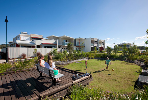 housing-developments-sunshine-coast