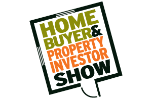 home-buyer-property-investor-show-sunshine-coast