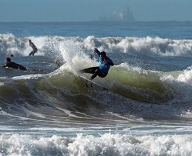 queensland-masters-surfing-series-caloundra