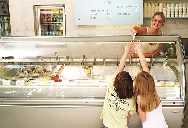hastings-street-ice-cream