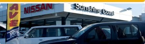 sunco-motors-sunshine-coast