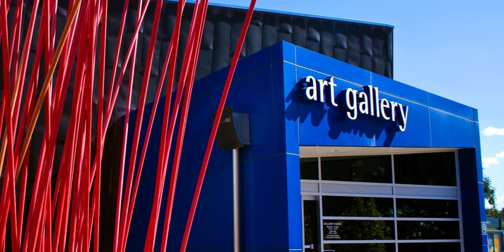 university-of-sunshine-coast-art-gallery