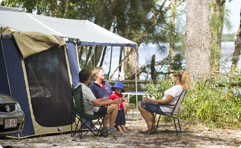 camping-boreen-point
