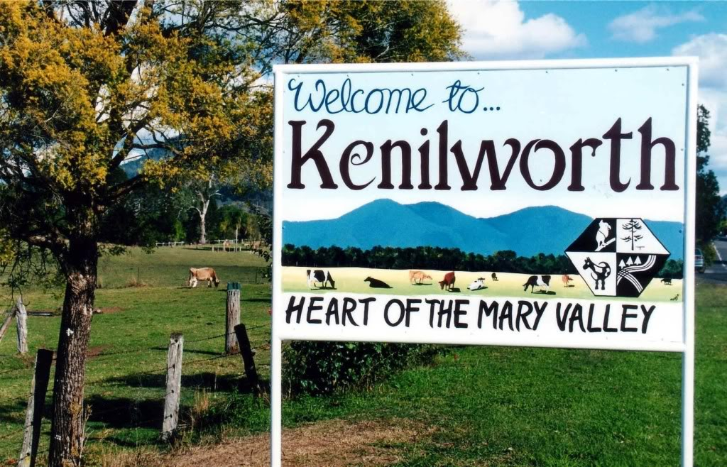 kenilworth-sunshine-coast