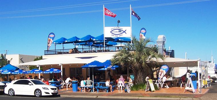 Fisheries-On-The-Spit-fish-and-chips-mooloolaba