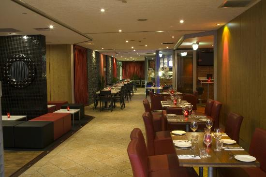 bella-venezia-italian-restaurant