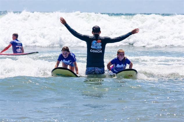 learn-to-surf-coolum