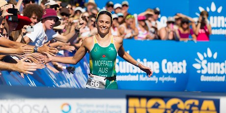 sunshine-coast-triathlons