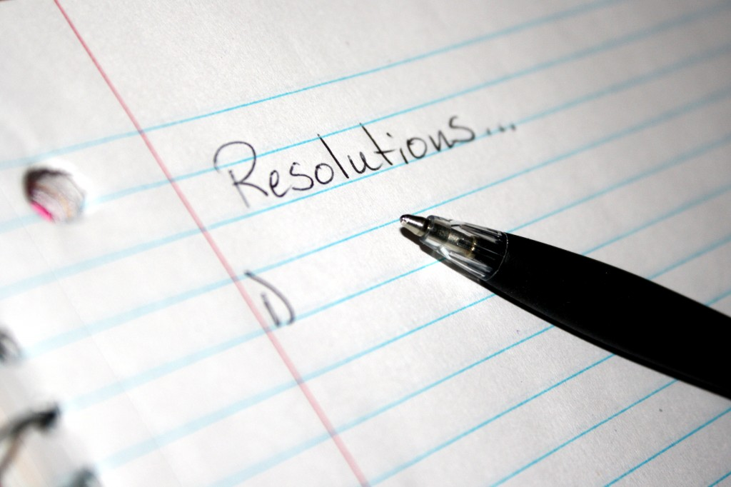 new-years-resolution-inspiration