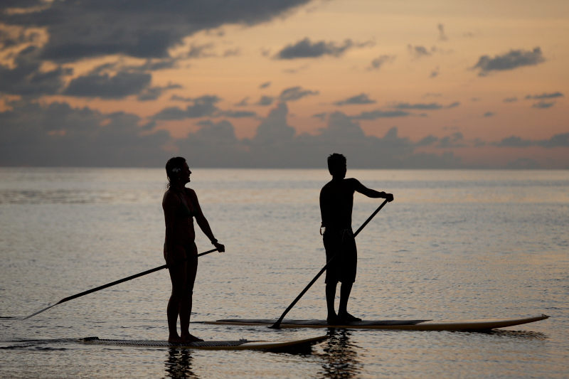Noosa-Stand-Up-Paddle-SUP