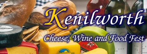 food-&-wine