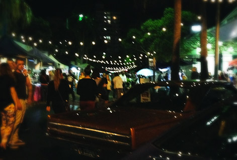 Ocean-Street-Maroochydore