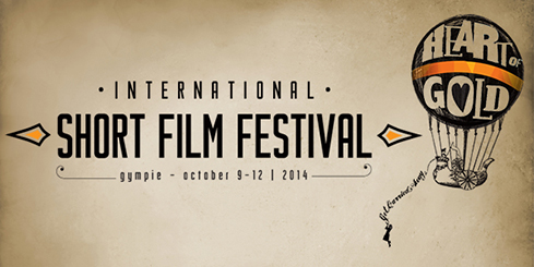 Heart-of-Gold-short-film-festival
