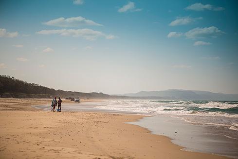 teewah-beach-1