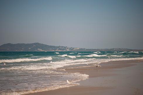 teewah-beach-4