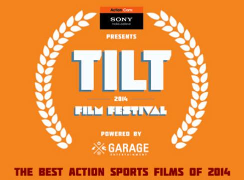 tilt-film-festival