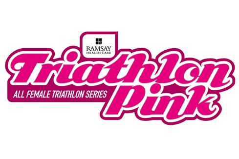 triathlon-pink-1