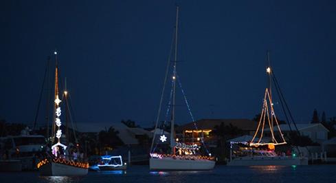 xmas-boat-parade