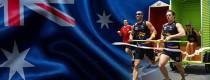 australia-day-dunny-races