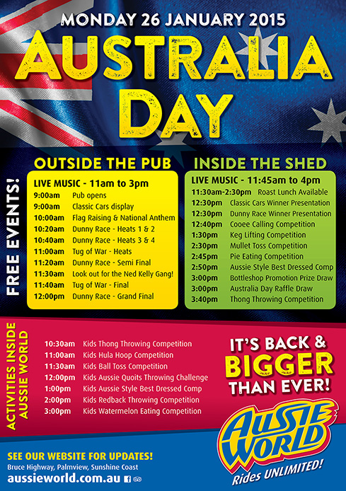aw_australia_day_events