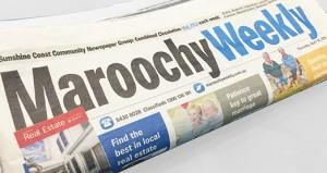 Maroochy Weekly