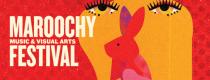Maroochy Music and Visual Arts Festival