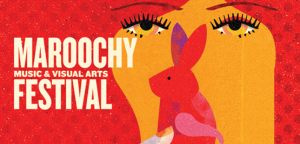 Maroochy Music and Visual Arts Festival