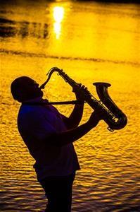 Noosa Jazz Festival 2015