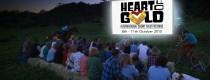 Heart of Gold - International Film Festival