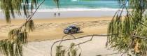 Rainbow Beach - Sunshine Coast Lifestyle