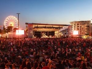 caloundra-music-festival