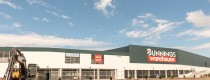 Bunnings Sunshine Cove - Sunshine Coast Lifestyle