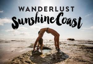 Wanderlust Festival, Sunshine Coast