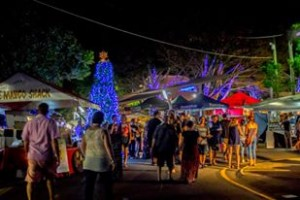 Eumundi Night Markets – No More Excuses