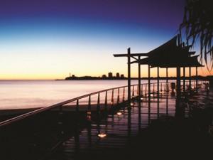 Date Night - Mooloolaba Esplanade