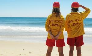 Alex Head Surf Club – Eggs on the Beach