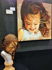 Entries Now Open for the 36th Immanuel Arts Festival