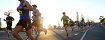 Seven Sunshine Coast Marathon – Sweating for a Cause
