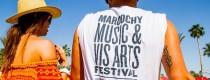 Maroochy festival