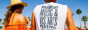 Maroochy fest