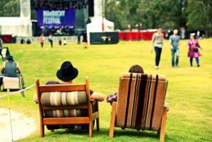 maroochy festival chairs